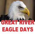 Great River Eagle Days