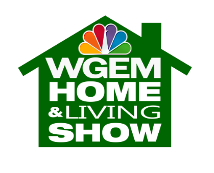 WGEM Home and  Living Show