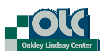 Oakley Lindsay Center - Quincy, IL Civic Center - Concessions